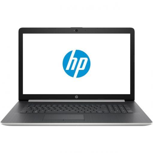 "HP 4AG14UAR 17-by0061st 17.3"" Laptop i3-8130U 8GB 1TB HDD W10H, Refurb"