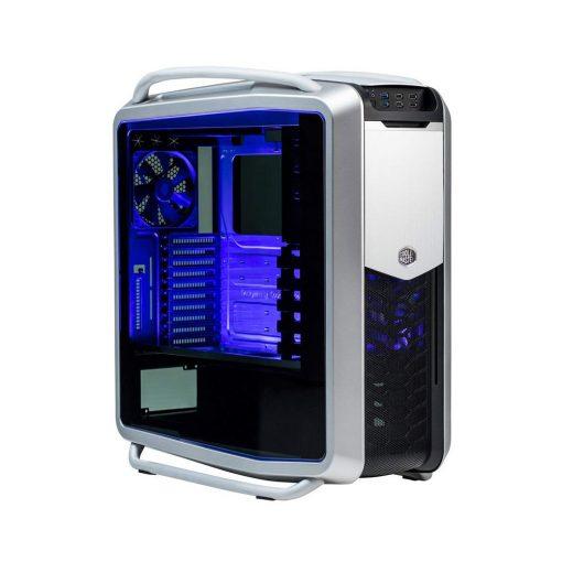 Cooler Master RC-1200-KKN2 Cosmos XL-ATX Full-Tower Computer Case RC-1200-KKN2