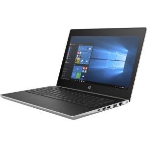 """HP 5HT11UT ProBook 430 G5 13.3"""" Laptop i5-7200U 8GB 256GB SSD W10P"""
