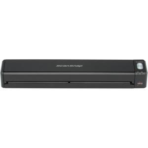 Fujitsu ScanSnap iX100 Mobile Scanner PA03688B005
