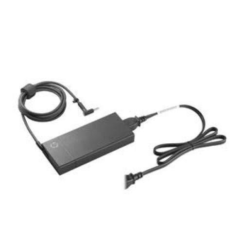 HP Slim Smart AC Adapter 4SC18UTABA