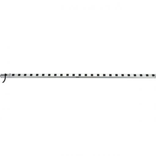 "Tripp Lite 72"" 24-Outlet Vertical Power Strip w/ 15-ft. Cord"