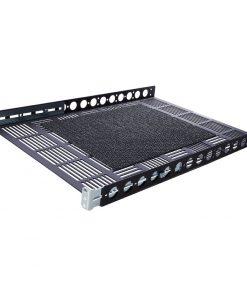 Innovation Rack Mounting Kit 1USHL108