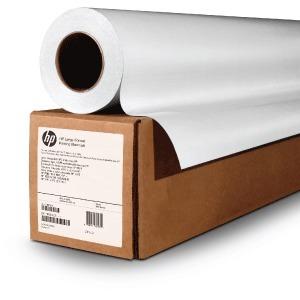 HP Q7999A Premium Instant-Dry Photo Paper, 60 inch x 100 ft, White