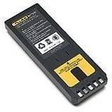 Fluke Networks Rechargeable Battery BP7235