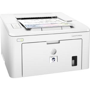 Troy M203dw Monochrome Desktop Laser Printer (01-00985-101)