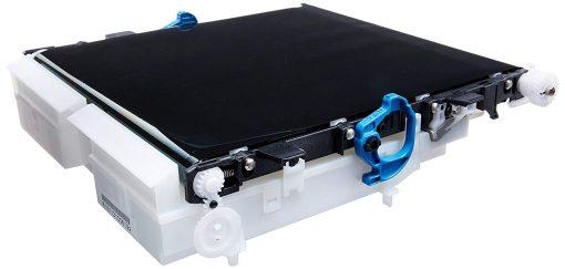 Oki 44472201 Transer Belt Unit for C330 C530 MC361 MC561