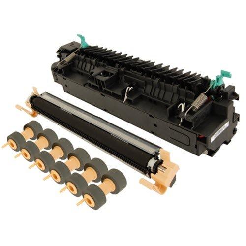 Oki 58284203 110V Maintenance Kit for B710N B720DN B710DN and B720N Printers