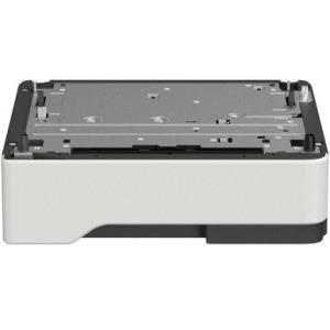 Lexmark 36S3110 550-Sheet Tray for Lexmark Printers