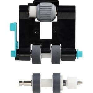 Panasonic Roller Exchange Kit KVSS060