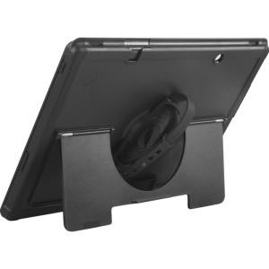 Lenovo Carrying Case for Lenovo Tablet 4X40Q62112