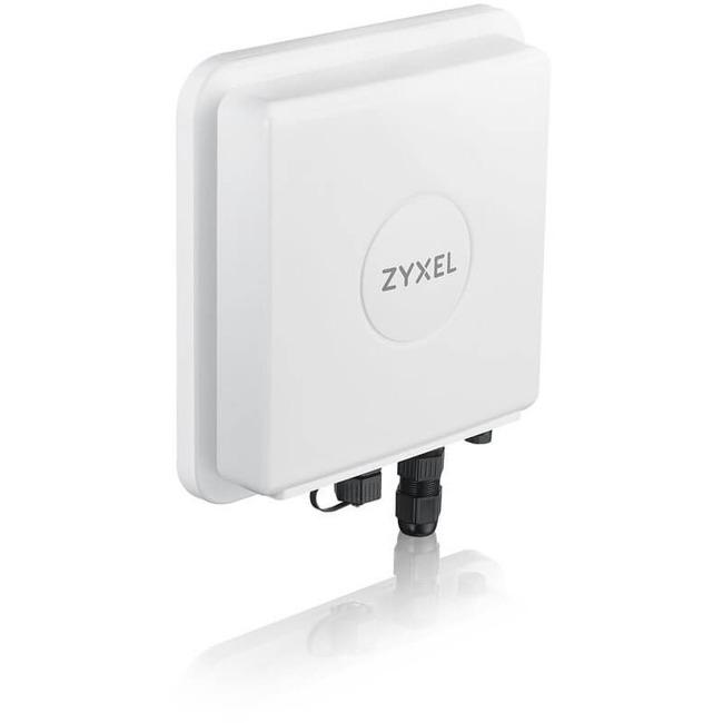 ZyXEL WAC6552D-S IEEE 802.11 a/b/g/n/ac 1.14 Gbit/s Wireless Access Point