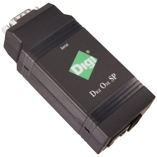 Digi Digi One SP Device Server 70001851