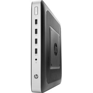 HP T630 Thin Client Tower Desktop GX-420GI 4GB 16GB Flash HP Thin Pro