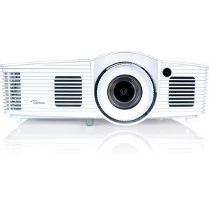 Optoma EH416 3D Full HD 1080p 4200 Lumen DLP Projector