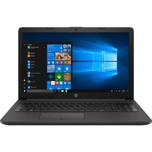 """HP 250 G7 15.6"""" Laptop i5-8265U 4GB SDRAM 500GB HDD W10H 1366 x 768"""