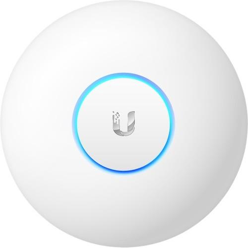 Ubiquiti UniFi UAP-AC-LITE 802.11ac Dual Radio Indoor Access Point