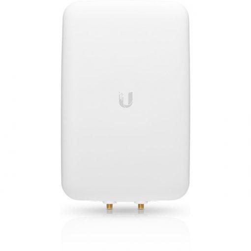 Ubiquiti Networks UMA-D Directional Antenna RP-SMA 15dBi Network Antenna