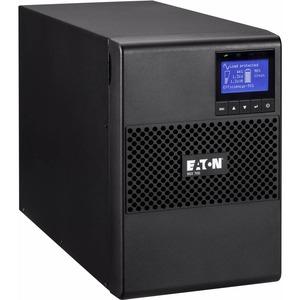 Eaton 9SX 120V Tower UPS - 700 VA/630 W - 6 x NEMA 5-15R