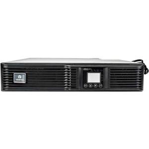 Liebert GXT4-3000RT208 3000VA/2700W GXT4 120V/208V UPS