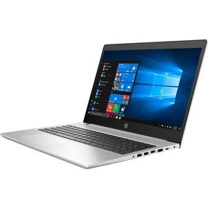 """HP 5VC00UT ProBook 450 G6 15.6"""" Laptop i5-8265U 8GB 256GB SSD W10P"""