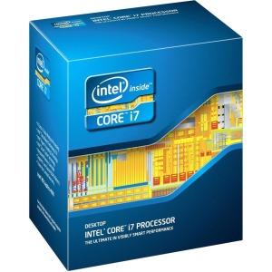 Intel Core i7 i7-4790S Quad-core 3.20 GHz Processor w/ Socket H3 & 8 MB Cache