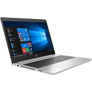 """HP 5VD75UT ProBook 430 G6 13.3"""" Laptop i5-8265U 8GB 256GB SSD W10P"""
