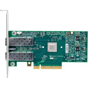Mellanox ConnectX-3 Gigabit Ethernet Card MCX312AXCBT