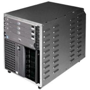 Innovation Portable Server Rack RACK11712U