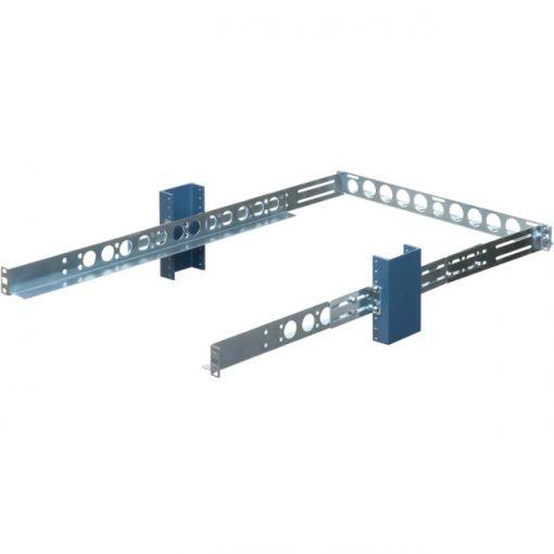 Innovation 1U Rack Mount Rails 1UKIT009