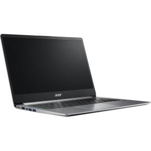 "Acer Swift 1 SF114-32-P85N 14"" Laptop N5000 4GB 128GB SSD W10H in S mode"