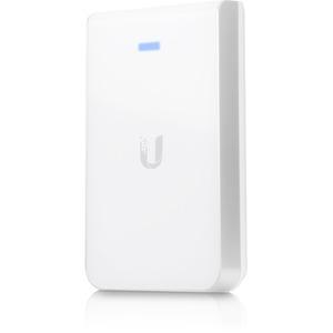 Ubiquiti Networks UAP-AC-IW-US UniFi Access Point Enterprise Wi-Fi System