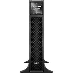APC SRT3000XLA Smart-UPS SRT 3000VA 120V