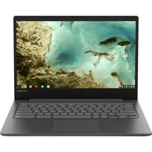 "Lenovo S330 81JW0000US 14"" FHD Chromebook Laptop MT8173C 4GB 64GB eMMC Chrome OS"