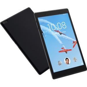 "Lenovo Tab 4 8"" Android 7.1 Tablet 2GB 16GB Quad-Core Processor - Slate Black"