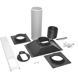 Tripp Lite Exhaust Duct Kit for Rackmount Cooling Unit SRCOOL7KRM SRCOOL7KDUCT