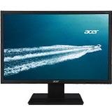 Acer KA200HQ BBI 19.5 inch Widescreen 100,000,000:1 5ms HDMI/VGA LED LCD Monitor