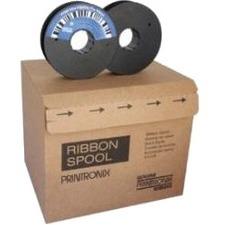 Printronix Ribbon 255165001