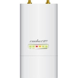 Ubiquiti Rocket M M900 Wireless Access Point RocketM9
