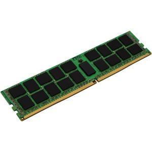 Kingston 16GB (1x16GB) DDR4 2666MHz 288pin ECC Registered Memory Module