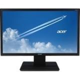 "Acer V246HQL 23.6"" FullHD 1920 x 1080 LED LCD Monitor"