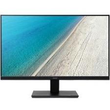 """Acer V277U 27"""" 2560x1440 WQHD LED LCD IPS 16:9 4ms FreeSync Monitor"""
