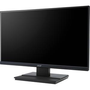 """Acer V276HL 27"""" FullHD 1920x1080 5 ms LED LCD VA Monitor"""