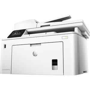 HP LaserJet Pro M227fdw Personal Laser Multifunction Monochrome Printer