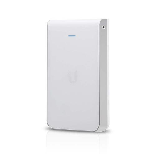 Ubiquiti UniFi HD In-Wall Wave 2 Wireless Access Point UAP-IW-HD