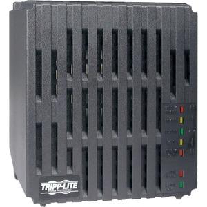 Tripp Lite 1800W 120V Power Conditioner with Automatic Voltage Regulation (AVR)