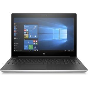 "HP 5HT18UT ProBook 450 G5 15.6"" Laptop i5-7200U 4GB 500GB W10P"