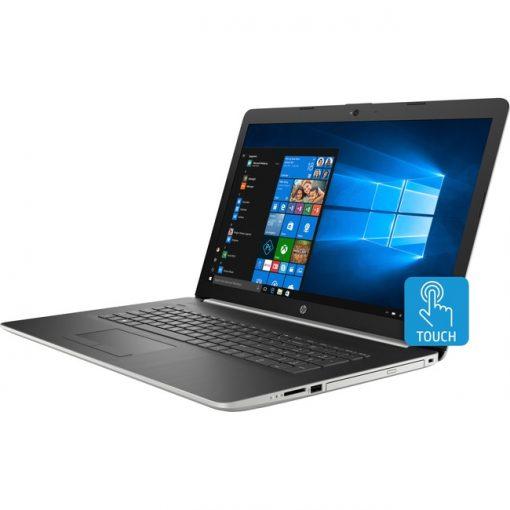 "HP 17-by0087cl 17.3"" Touchscreen Laptop i7-8550U 8GB 16GB Optane 1TB Refurb"