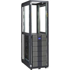 Eaton 9PXM UPS 9PXM12S16K