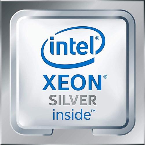 Lenovo Intel Xeon 4210 10 Core 2.2GHz Processor Upgrade LGA-3647 85 W 4XG7A14811